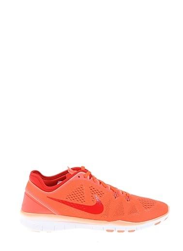 Wmns Nike Free 5.0 Tr-Nike